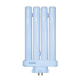 インバーターフラットライト 交換用ランプ