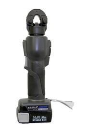 電動油圧式多機能工具(E Roboシリーズ) 【平日15時まで当日発送】REC-Li1460M[標準セット]
