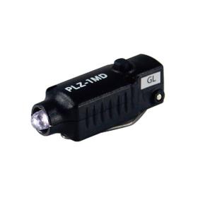 ドライバー用LEDライト [PLZ-1MD]