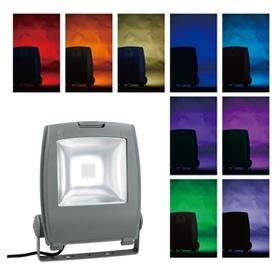 LEDプロジェクションライト(投照器) LEDプロジェクションライト(投照器)