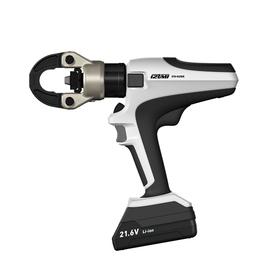 電動油圧式多機能工具(E Roboシリーズ) 【在庫僅少】S7G-M250R[標準セット]