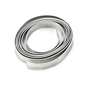 ハッコーヘクスゾール SN50 テープはんだ 10g ハッコーヘクスゾール SN50 テープはんだ 10g (FS410-01)