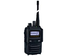 携帯型デジタル簡易無線(3B 免許局) Bluetoothユニット内蔵 携帯型デジタル簡易無線(3B 免許局) Bluetoothユニット内蔵