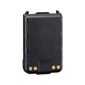 標準型リチウムイオン電池パック 標準型リチウムイオン電池パック
