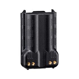 大容量リチウムイオン電池パック 大容量リチウムイオン電池パック
