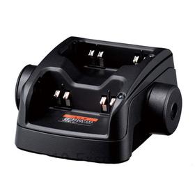 連結型充電器 連結型充電器
