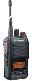 携帯型デジタル簡易無線 免許局 携帯型デジタル簡易無線 免許局