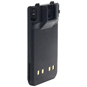 薄型リチウムイオン電池パック 薄型リチウムイオン電池パック