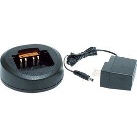 急速充電器セット 急速充電器セット