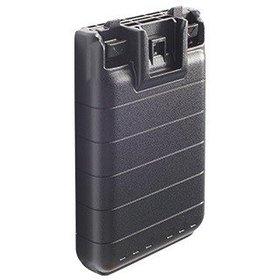 アルカリ乾電池ケース アルカリ乾電池ケース