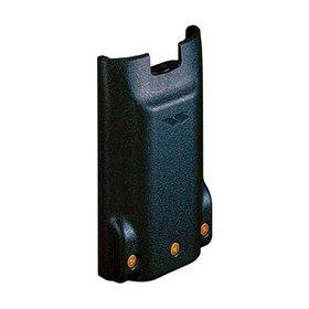 標準型リチウムイオン充電池 標準型リチウムイオン充電池