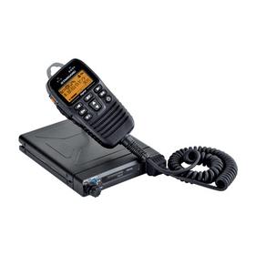 車載デジタル/アナログデュアルモード簡易無線機 車載デジタル/アナログデュアルモード簡易無線機