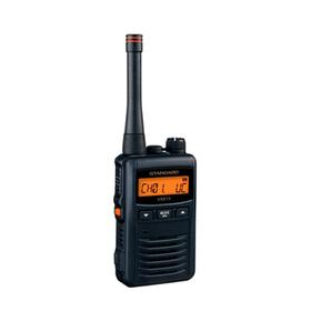 デジタル簡易無線登録局 デジタル簡易無線登録局