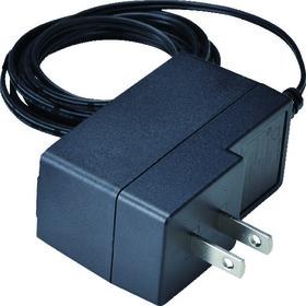 急速充電器用ACアダプタ 急速充電器用ACアダプタ