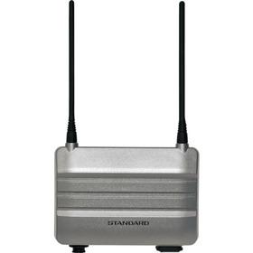 特定小電力トランシーバー無線中継器 特定小電力トランシーバー無線中継器