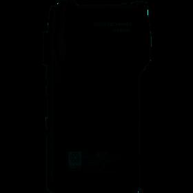 多人数同時通話型無線システムMICS PRO UNIVERSAL子機 多人数同時通話型無線システムMICS PRO UNIVERSAL子機