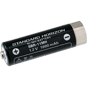 ニッケル水素電池 ニッケル水素電池