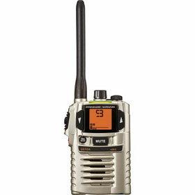特定小電力無線機 特定小電力無線機
