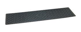 滑り止めマット(縞鋼板パターン) 幅600mm