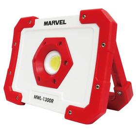 LEDワークライト 充電式 LEDワークライト 充電式