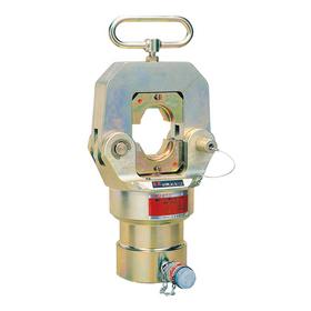 T型コネクタ用(油圧ヘッド分離式工具) EP-520C