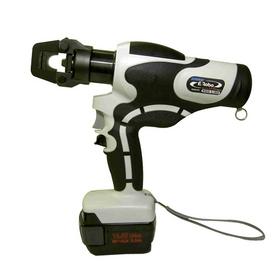 電動油圧式工具(E Roboシリーズ) REC-Li60[標準セット]
