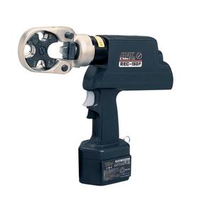 電動油圧式工具(E Roboシリーズ) REC-150F[標準セット]
