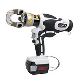 電動油圧式工具(E Roboシリーズ) REC-Li200[標準セット]