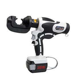 電動油圧式工具(E Roboシリーズ) REC-Li15[標準セット]