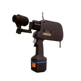 電動油圧式工具(E Roboシリーズ) REC-55PDF[標準セット]