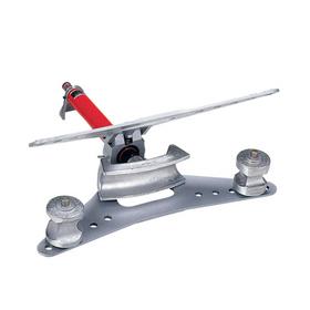油圧式パイプベンダ(油圧ヘッド分離式) PB-10N