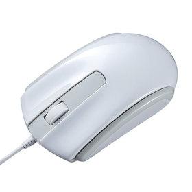 有線Type-CブルーLEDマウス 有線Type-CブルーLEDマウス
