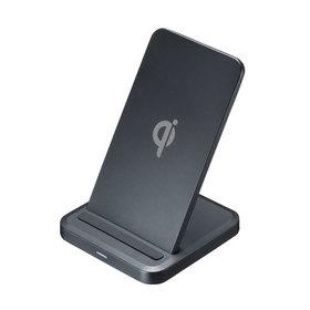 ワイヤレス充電スタンド(5W) ワイヤレス充電スタンド(5W)