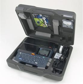 レタツイン本体 LM-390T/W (チューブウオーマー内蔵・記名板印字・PCリンクモデル) (LM90030)