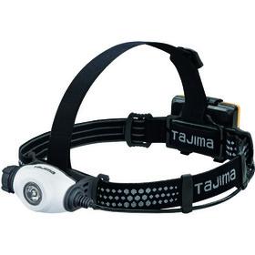 LEDヘッドライトF305D-WCP LEDヘッドライトF305D-WCP