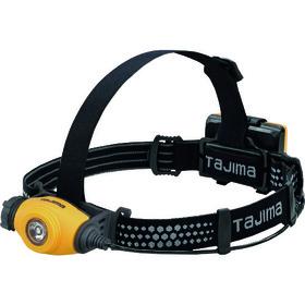 LEDヘッドライトF305D-YCP LEDヘッドライトF305D-YCP