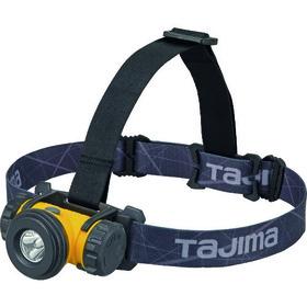 LEDヘッドライトM155D-YCP LEDヘッドライトM155D-YCP