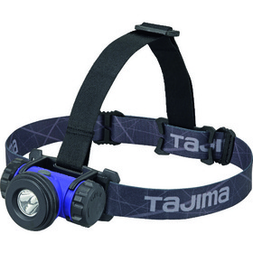 LEDヘッドライトM155D-PCP LEDヘッドライトM155D-PCP