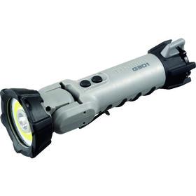 LEDワークライトG301 LEDワークライトG301