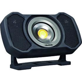 LEDワークライトR151 LEDワークライトR151