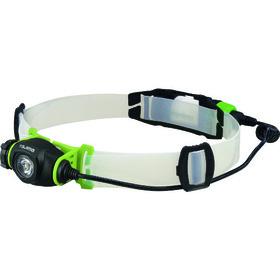 ペタLEDヘッドライトU201-SP ペタLEDヘッドライトU201-SP (LE-U201-SP)