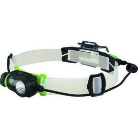 ペタLEDヘッドライトU301セット2 ペタLEDヘッドライトU301セット2 (LE-U301-SP2)