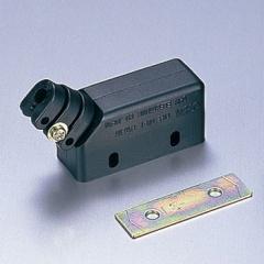 マイクロスイッチ用絶縁カバー マイクロケース OM-1 (10個入/袋)