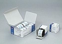 ホットマーカー用印字テープ 白