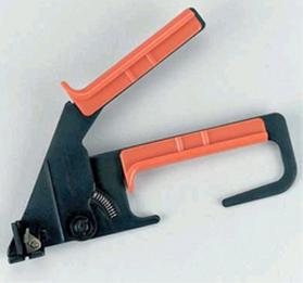 手動締め付け切断工具 手動締め付け切断工具 (WT3D)
