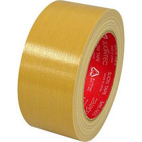 布粘着テープ No.3437 (幅50mmX長さ25m) 30巻入
