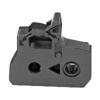 リボンICカセット TM-RC02B 黒 (85m巻)