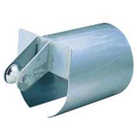 下水管 ローラー 下水管 ローラー (P-4306)