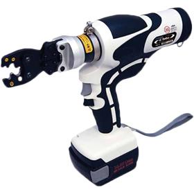 電動油圧式工具(E Roboシリーズ) REC-Li14