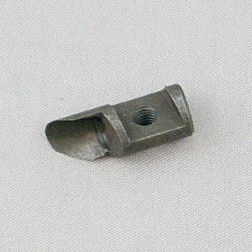 ケーブルストリッパー 替刃(1枚)